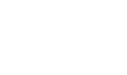 Wellness By Dea