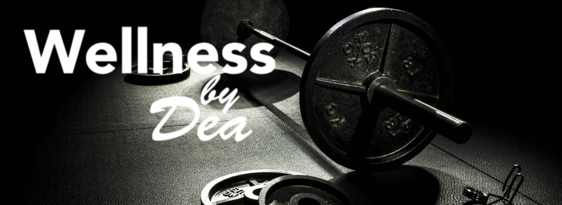 Wellness By Dea
